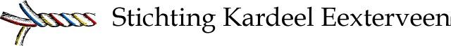kardeel logo