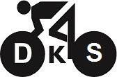 logo nieuw DKS