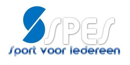 logo-spes