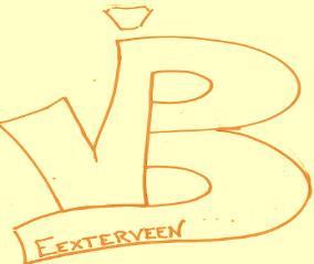 vib nieuw logo