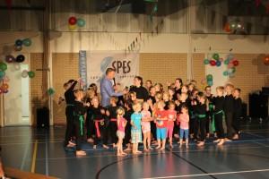 4 oktober 2014 gymnastiekuitvoering (65) EC