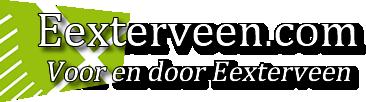Eexterveen.com