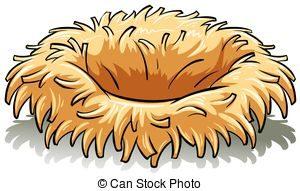 nest-van-de-vogel-beeld_csp27844370