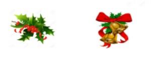 DKS kerstplaatje